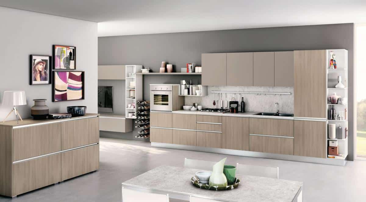img_ank1519_nita-cucina-ambientata-1