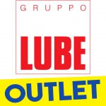logo outlet