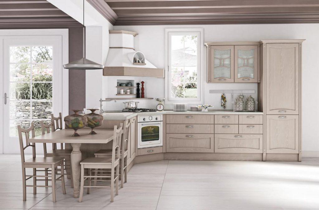 malin_img765_aurea-cucina-ambientata-26