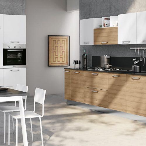 britt_img829_britt-cucina-ambientata-1