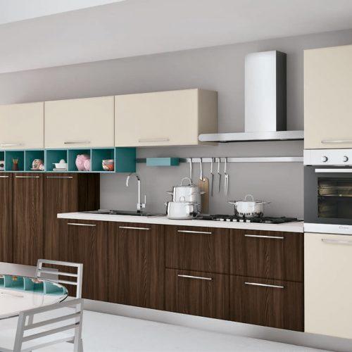 britt_img832_britt-cucina-ambientata-6