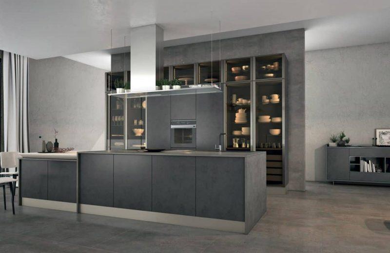 cucine-lube-catalogo-2018-cucine-lube